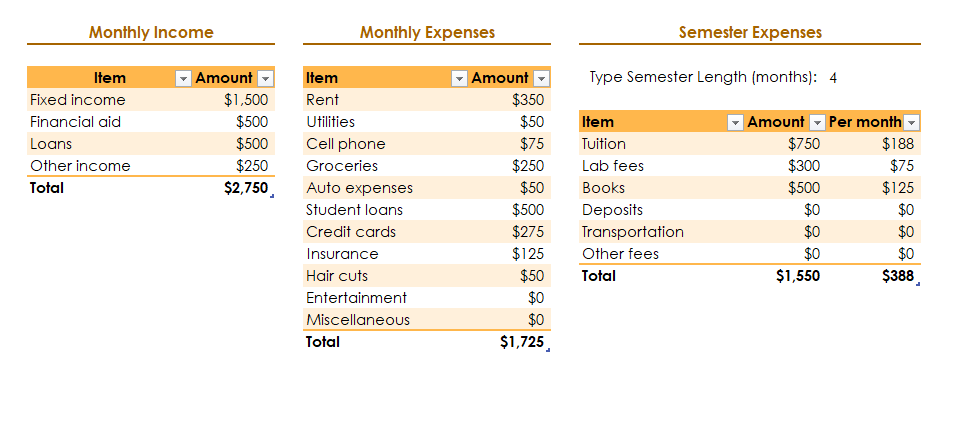 Education-Budget-Template-01
