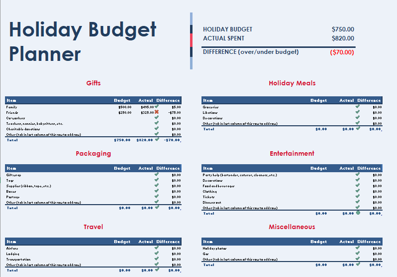 Event-Budget-Template-02