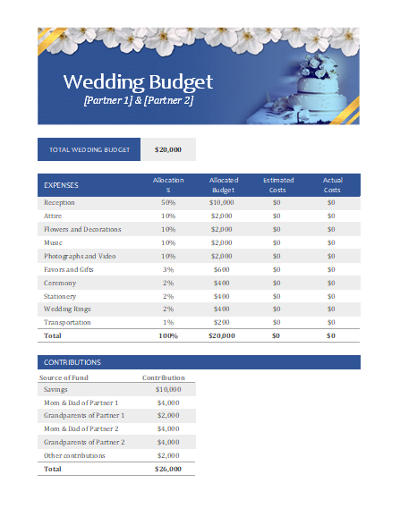 Event-Budget-Template-03