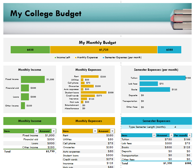 Education-Budget-Template-03