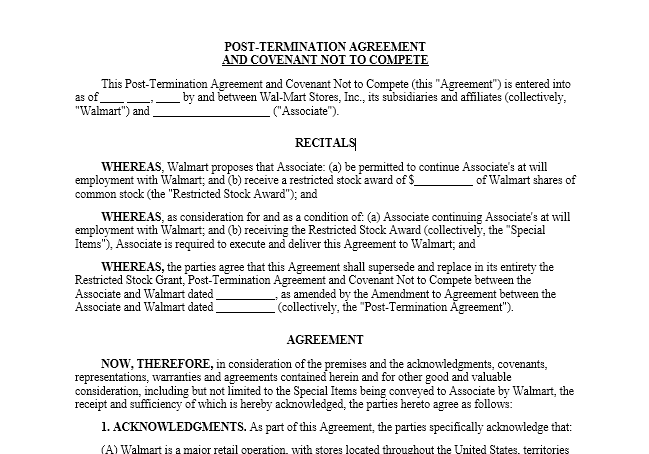 Employment-Contract-Template-04