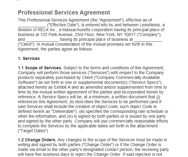 Employment-Contract-Template-08