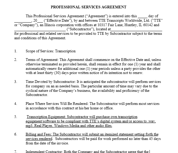 Employment-Contract-Template-09