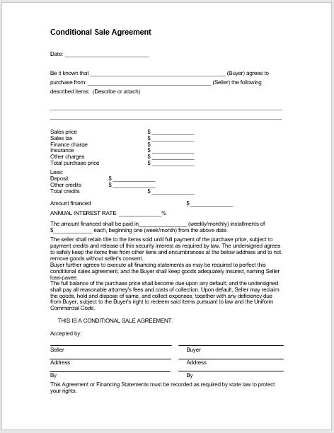Sales-Contract-Template-03
