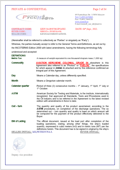 Sales-Contract-Template-05