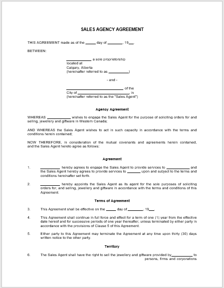 Sales-Contract-Template-06