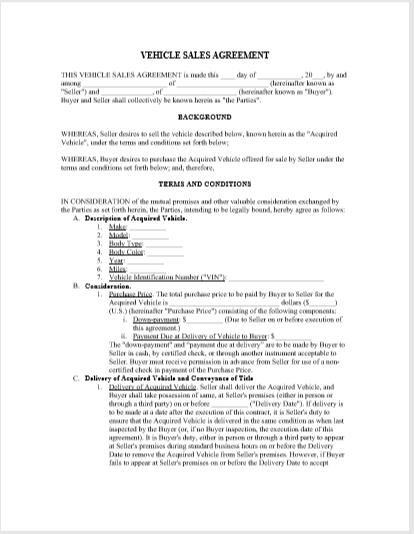 Sales-Contract-Template-07