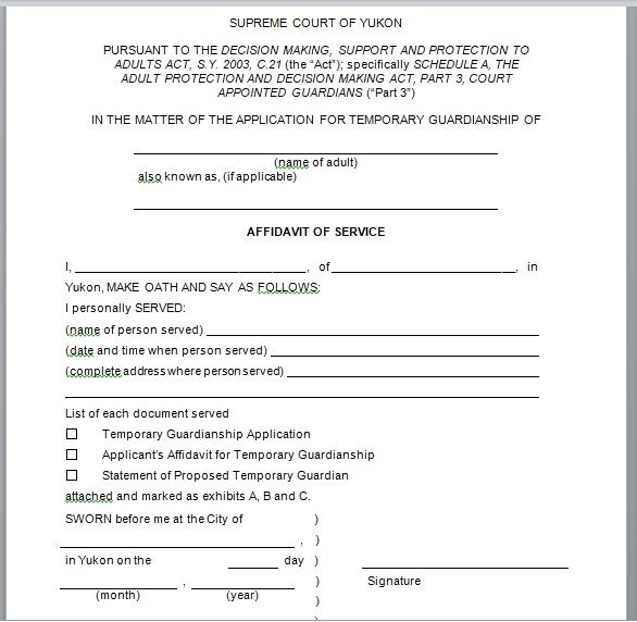 Background Check Form Template 01
