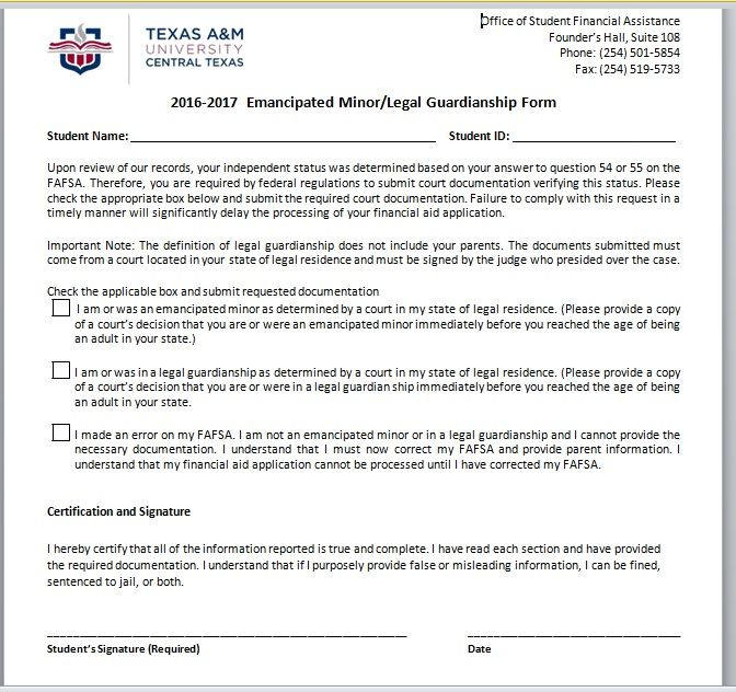Background Check Form Template 07