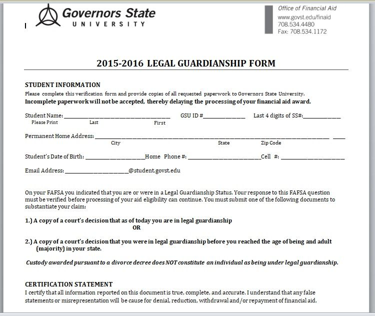Background Check Form Template 11