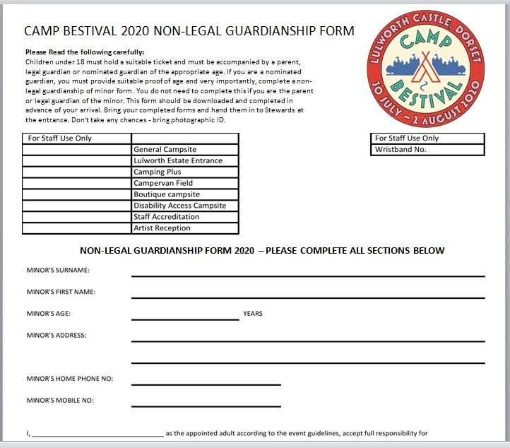 Background Check Form Template 14