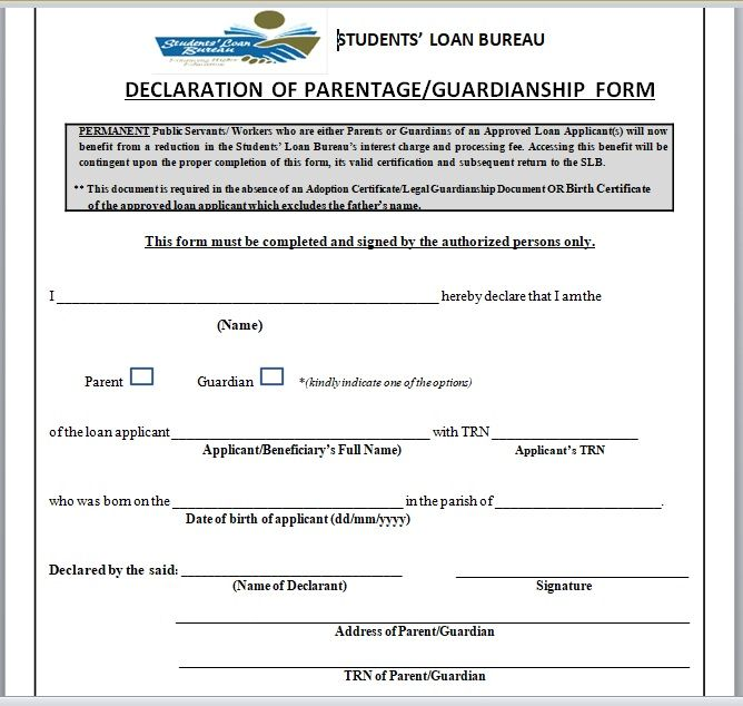 Background Check Form Template 17