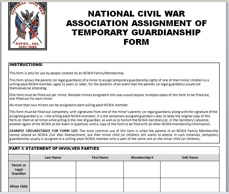 Background Check Form Template 22
