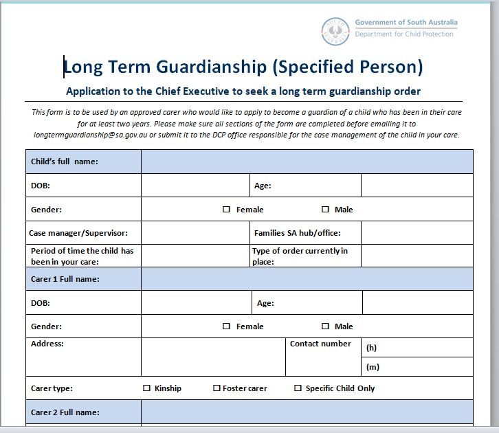 Background Check Form Template 25