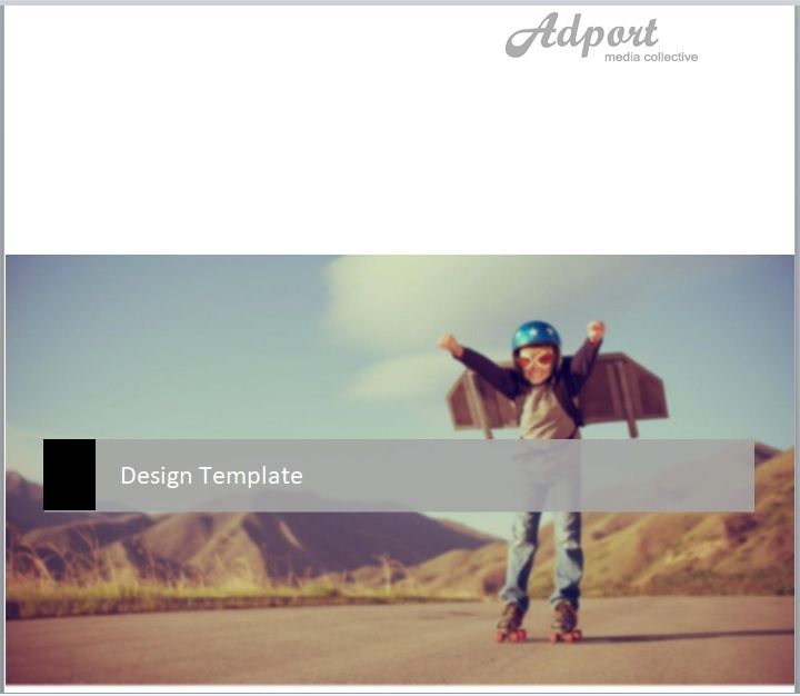 Design Brief Template 13