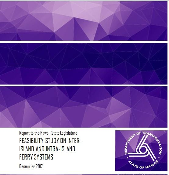 Feasibility Study Template 10