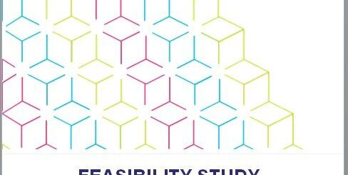 Feasibility Study Template 20