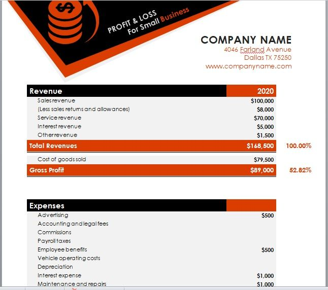 Industry Analysis – Market Trends Template 19
