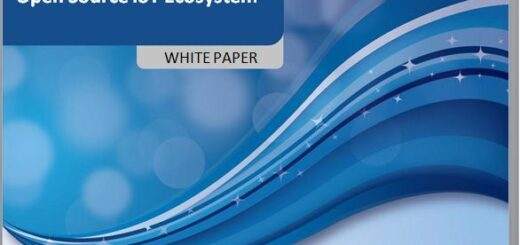 White Papers Template 12