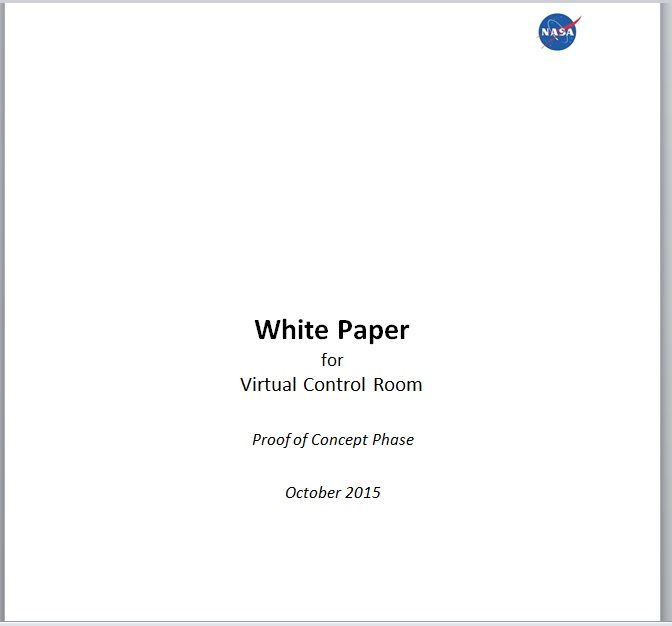 White Papers Template 16