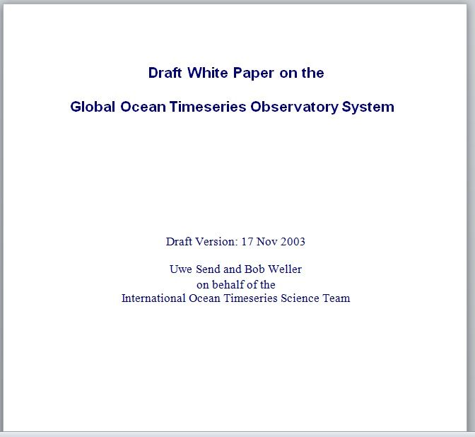 White Papers Template 21